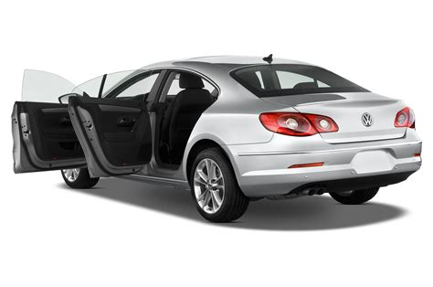 volkswagen sedan 2010 2010 volkswagen cc sport editors notebook reviews