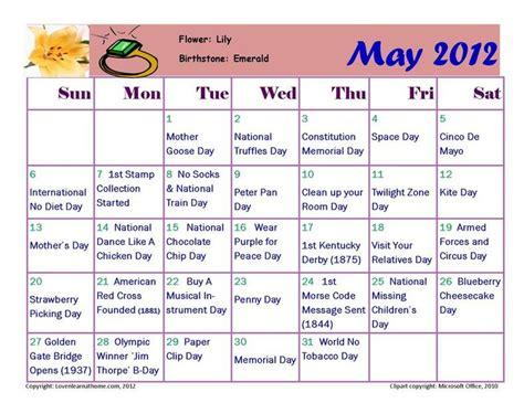 best 25 holiday calendar ideas on pinterest marketing best 25 school holiday calendar ideas on pinterest