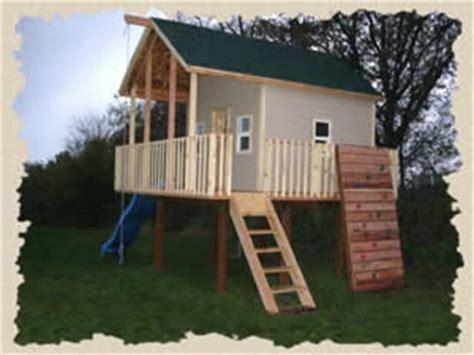 pdf diy boys clubhouse plans download boy scout wood badge