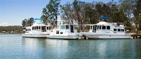 lake macquarie house boats lake macquarie boats lake macquarie houseboats