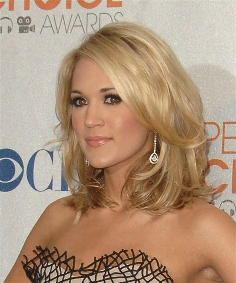 carrie underwood 2015 haircuts carrie underwood short hairstyles hairstyle ideas in 2018