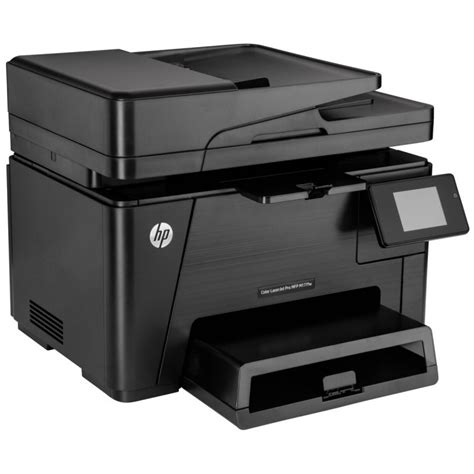 hp laserjet pro 200 color hp laserjet pro 200 color mfp m 177 fw printers photopoint