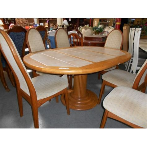 tile dining room table dining table tile dining table top