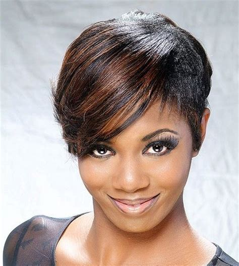 Ethnic Hairstyles by Ethnic Haircuts