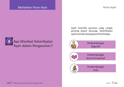 Buku Kenakalan Orang Tua Penyebab Kenakalan Remaja Drs Surbakti panduan menjadi orang tua hebat buku ke 1 bina keluarga balita