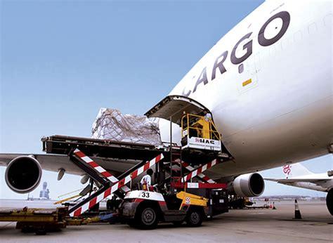 pilotjobs pilot shortage affecting air cargo airlines