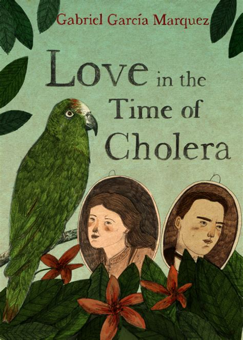 film love in the time of cholera bookish illustrations