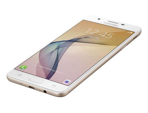 Samsung J7 Prime White Gold galaxy j7 prime sm g610ywdgxtc samsung philippines