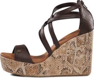 Sneaker Wedges Volcom volcom footwear volcom shoes volcom ppr 171 volcom