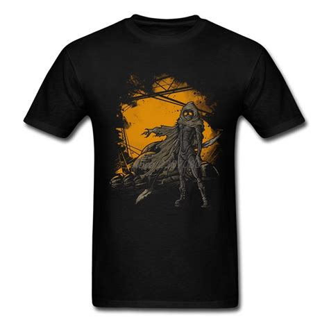 design t shirts in china online get cheap harvest design aliexpress com alibaba