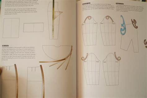 pattern drafting ebook dress pattern drafting patterns gallery
