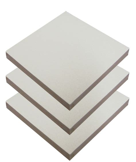 Ceiling Tile Products 2 X 4 Reveal 2 X 4 Stratotile Reveal Acoustical