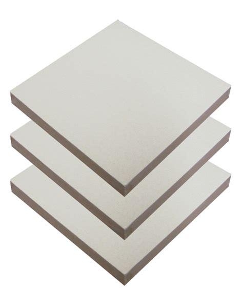 Reveal Edge Ceiling Tile by Reveal Edge Drop Ceiling Tiles