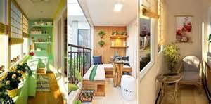 Balcony Design Ideas wonderful balcony design ideas home design garden amp architecture