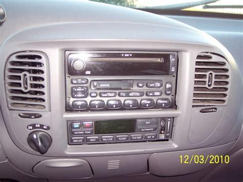kenwood car stereo wiring adapter kenwood car cd player