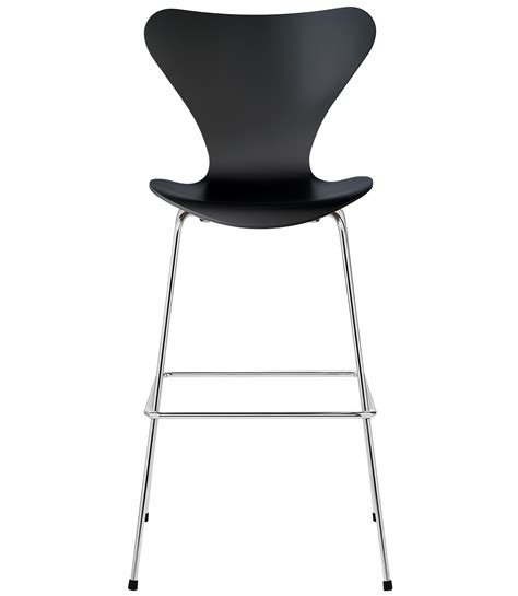 High Weight Capacity Bar Stools by Heavy Weight Capacity Bar Stools Home Design Ideas