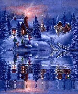 beautiful lake view merry christmas animated wallpaper wallpaper hd  uploaded