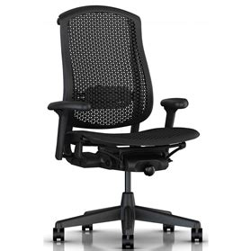 24 hour office chairs uk heavy duty 24 hour office chairs available from office