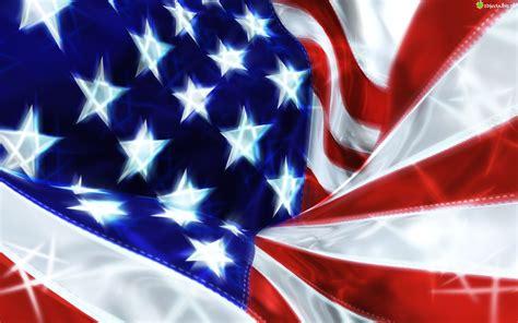 American Flags Us United States Iphone Bendera Flag Casing Hp Casing Iphone Tersedia Type 4 4s 5 5s 5c zdjęcie flaga usa
