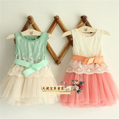 Baju Anak Korea Yikamai L8010 jual baju anak jepang import branded baju anak perempuan korea impor