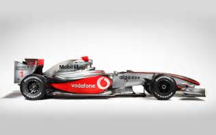 new mclaren f1 car new cars update mclaren formula 1 car