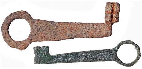 six bid sixbid experts in numismatic auctions chiavi