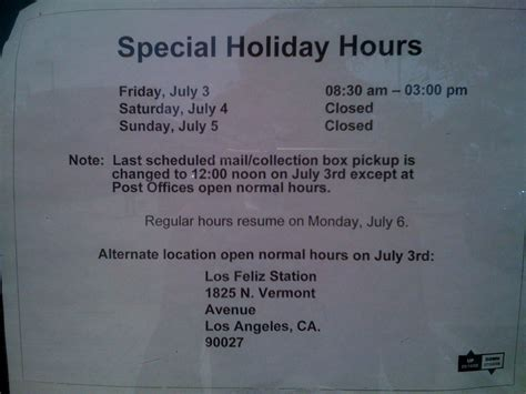 Usps Office Hour post office hours what time does the post office on