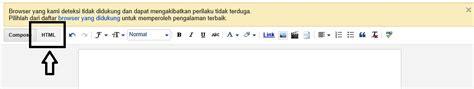 membuat html dengan link cara membuat link yand dituju dengan klik gambar kyuubi