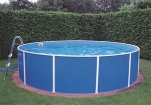 schwimmbad obi planschbecken obi schwimmbad und saunen