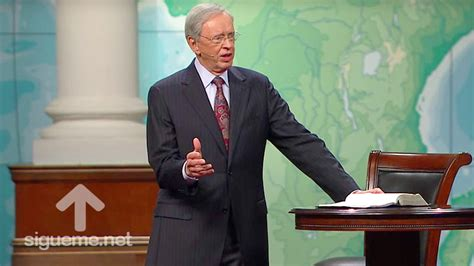 el amor de dios predicas de charles stanley la oracion que mueve la mano de dios predicas de charles