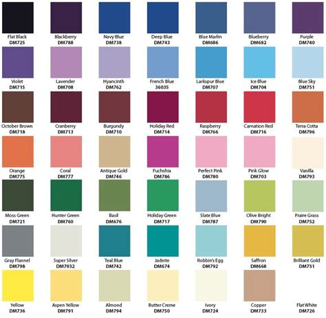 colors for plastics plastic paint colors home design inspiration