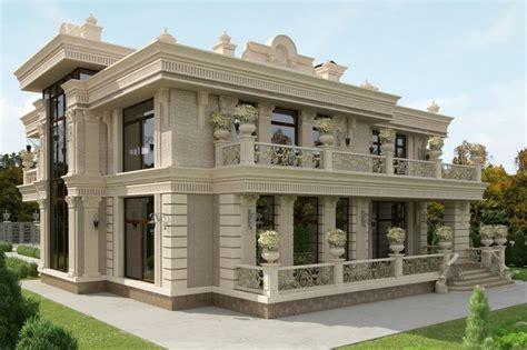 home exterior design services 527 best images about concrete prefab homes on pinterest