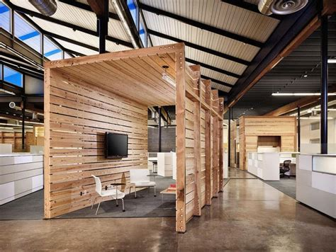 how we plan to use the warehouse space rina tnunay best 25 warehouse office space ideas on pinterest