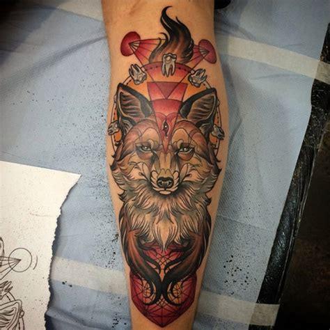 criativas tatuagens no antebra 231 o fotos de tatuagens