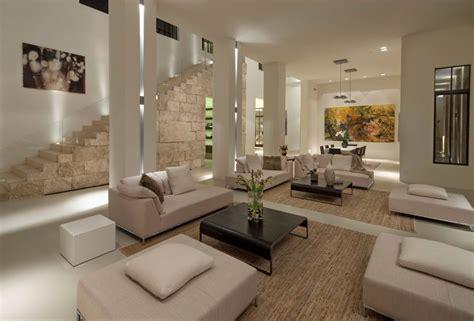 a casa lounge mã bel ranchitos parecidos al m 237 o omg taringa
