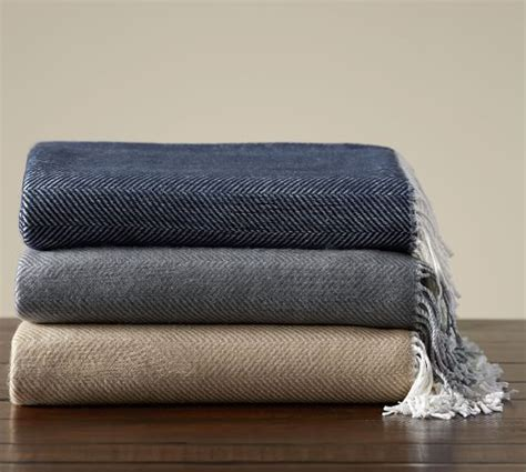 Pottery Barn Blankets pottery barn throw blankets sale save 30 free shipping on fall and winter throws