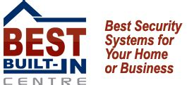 best security best beam vaccuums best security systems