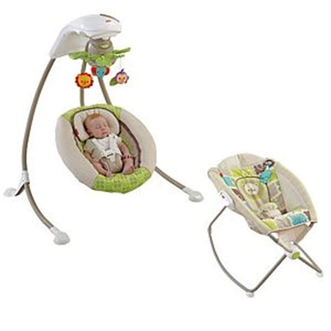 fisher price my little lamb swing parts my little lamb cradle n swing p0098 fisher price
