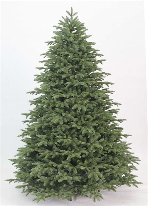 artificial christmas tree without lights christmas decore