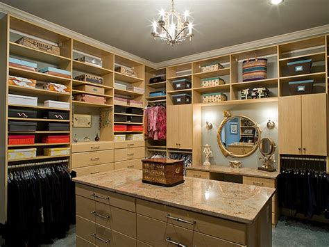 room closet 10 stylish walk in bedroom closets bedrooms bedroom decorating ideas hgtv