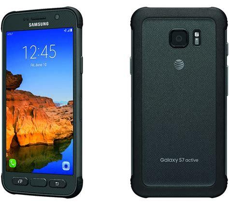 Samsung S8 Active samsung galaxy s8 active