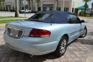 auto body repair training 2001 chrysler sebring security system palmbeacheurocars com quality used cars