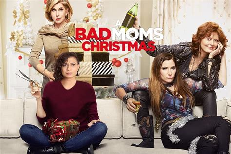 watch movie housefull 2 a bad moms christmas by mila kunis and kristen bell a bad moms christmas