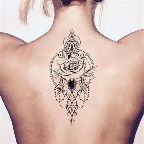 temporary tribal tattoos manya tribal boho jewelry chandelier temporary