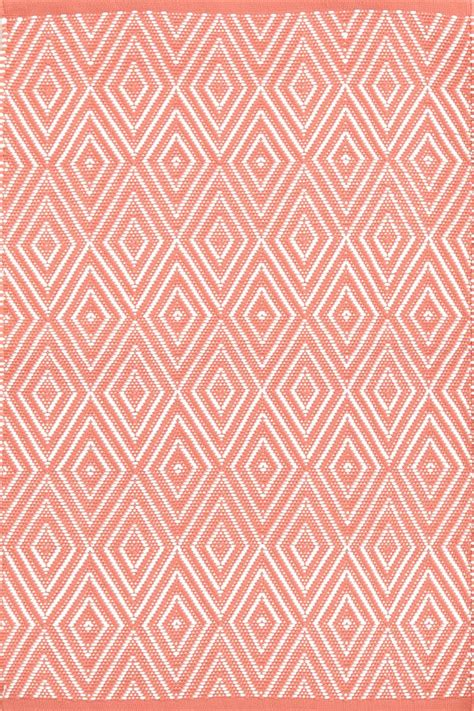 albert and dash outdoor rugs the 25 best coral rug ideas on home rugs
