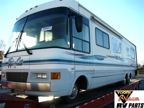 Motorhome Replacement by Rv Parts Where To Buy Used Rv Motorhome Parts Visone Rv