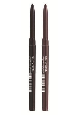 Eyeliner Pensil Yang Bagus 15 merk eyeliner pensil yang wajib wanita ketahui