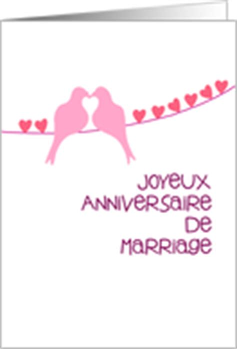 Wedding Anniversary Wishes In Russian by Wedding Anniversary Cards From Greeting Card Universe