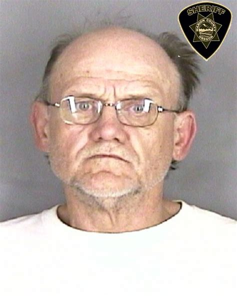marion county work release center inmate roster hauserman dennis lee inmate 5708905 marion county jail