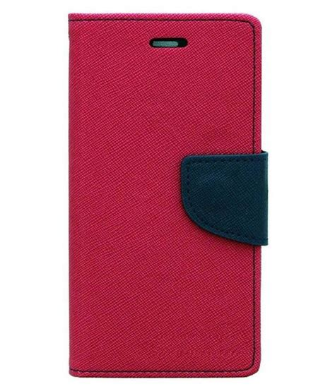 oppo neo 7 flip cover by top grade pink flip covers at low prices snapdeal india